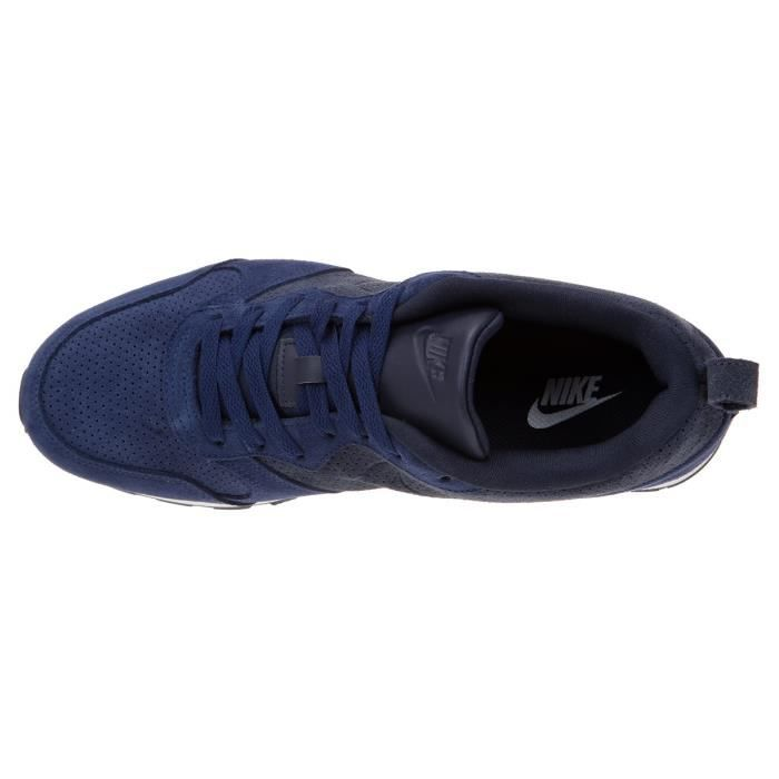 Baskets MD Homme Leather Chaussures NIKE Runner FpwpdZ