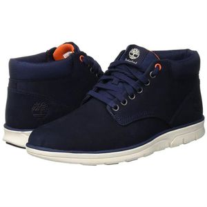 official photos e7d98 7a429 pas Timberland Homme Chaussures Timberland cher Vente Achat cx7WRWnz
