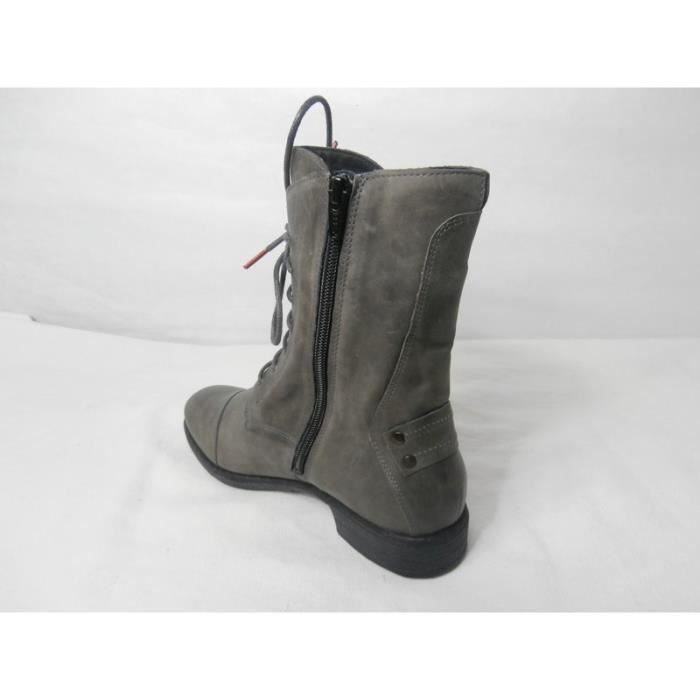 boots think imogdi gris