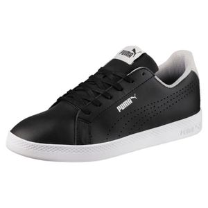 chaussures puma cdiscount