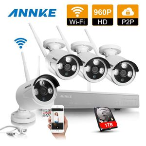 camera videosurveillance sans fil wifi achat vente camera videosurveillance sans fil wifi. Black Bedroom Furniture Sets. Home Design Ideas
