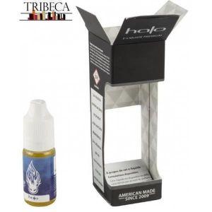 LIQUIDE E-Liquide Tribeca - Halo - 6 mg