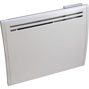 RADIATEUR ÉLECTRIQUE Radiateur électrique à inertie sèche 1500 90 x 50