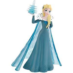 FIGURINE - PERSONNAGE bullyland - bullyland princess figurine disney la