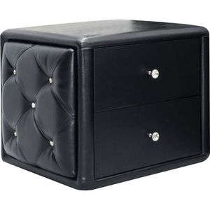 table capitonne achat vente table capitonne pas cher cdiscount. Black Bedroom Furniture Sets. Home Design Ideas