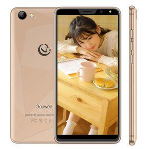 SMARTPHONE Gooweel M5 Plus Smartphone Pas cher 5,99