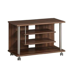meuble tv roulettes achat vente meuble tv roulettes. Black Bedroom Furniture Sets. Home Design Ideas
