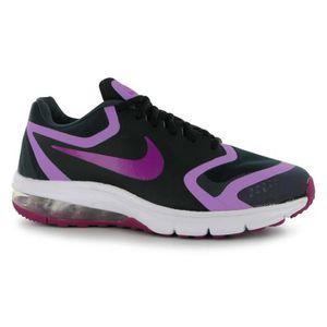 Nike Air Max Premier Femme - Prix pas cher - Cdiscount