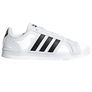BASKET chaussures homme baskets adidas cf advantage. lége