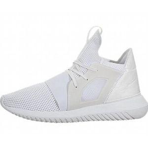 adidas chaussure filet