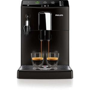 MACHINE À CAFÉ PHILIPS HD8824/01 Machine espresso super automatiq