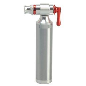 Sks AirBoy pompe à air race Mini pompe à 8 bar 62 grammes Nouveauté