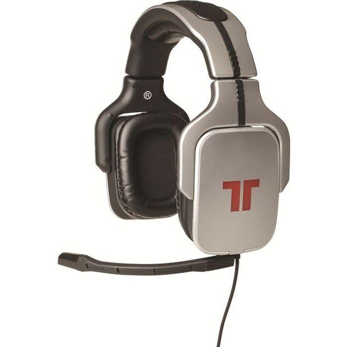 TRITTON AX Pro Casque et micro