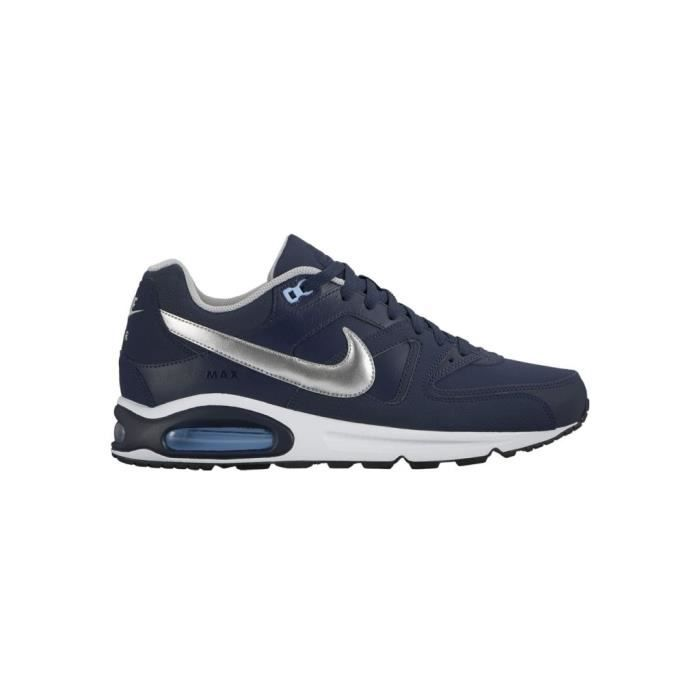 buy popular c9ca4 c7c49 Air max command homme