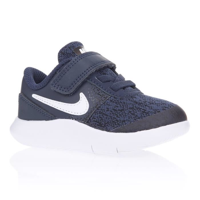 NIKE Baskets Flex Contact Chaussures Bébé Mixte