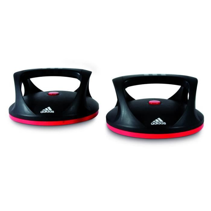 Adidas performance - Swivel Push Up