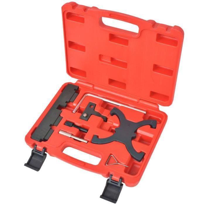 FNCM® Outils de calage de l'allumage Ford 1.5 1.6 TI VCT et 2.0 TDCI ❤2145