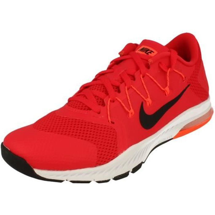 Nike Air Zoom Train Complete Hommes Running Trainers 882119 Sneakers Chaussures 600