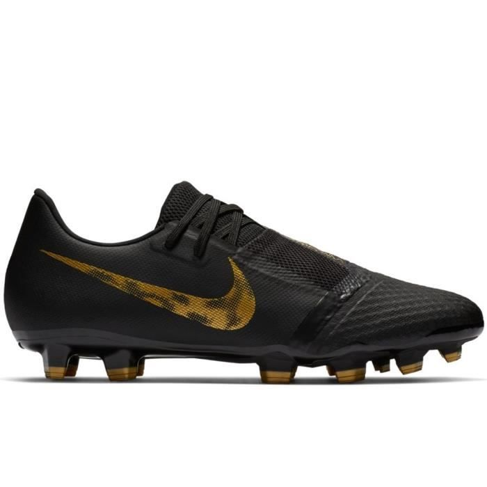 Chaussures de football Nike Phantom Venom Acadamy FG