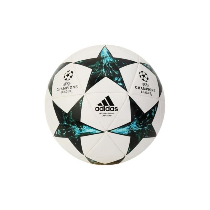 Adidas uefa champions league,ballon de foot