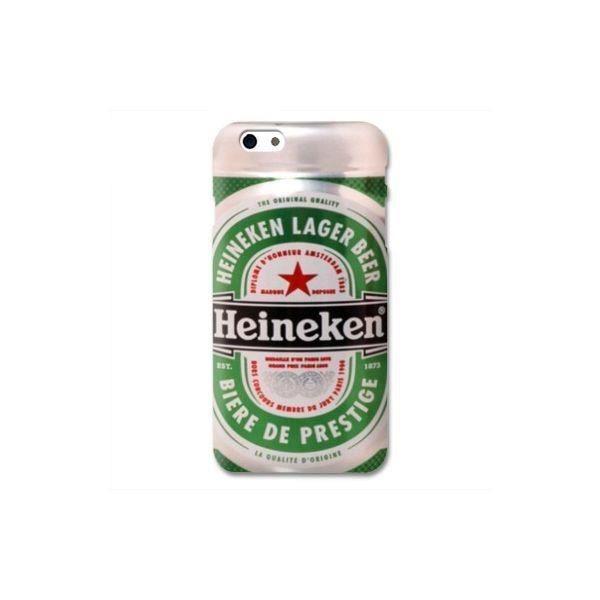 Coque Iphone 7 Plus - Pro Trompe oeil - - biere h B - Cdiscount ...
