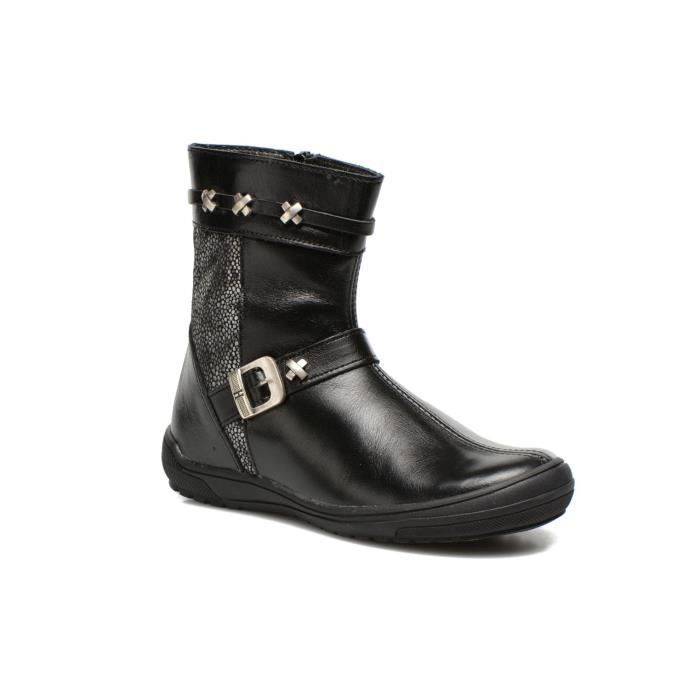Bopy Sirena Boots Fille
