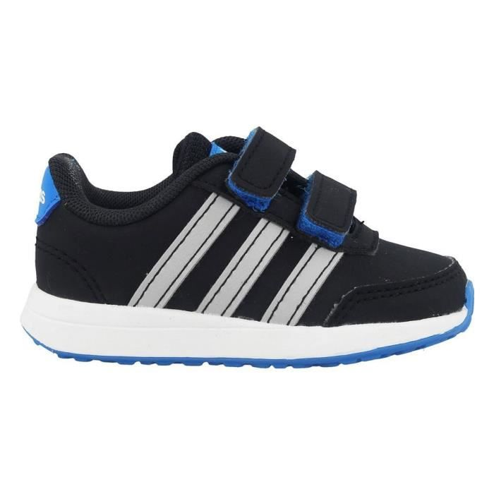 Switch 2 Adidas Inf Vs Cmf Chaussures 13lJcTFK
