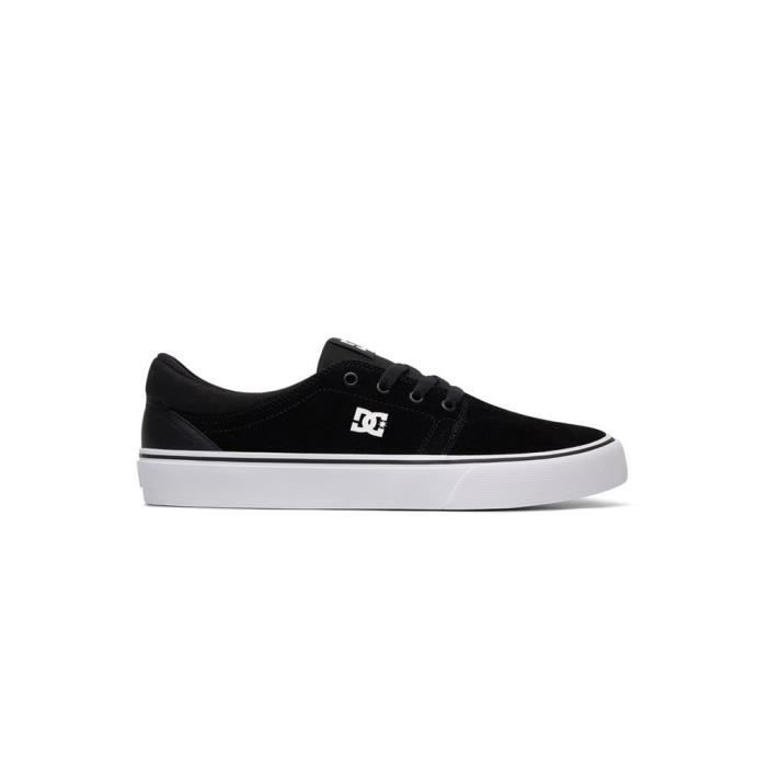 Chaussures DC Shoes Trase S
