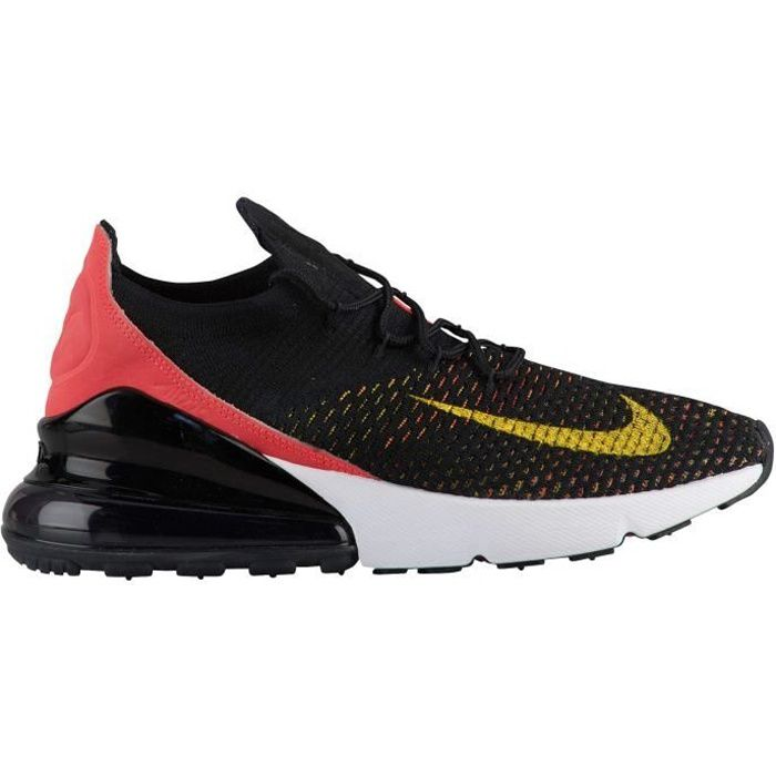 air max 270 femme taille 36