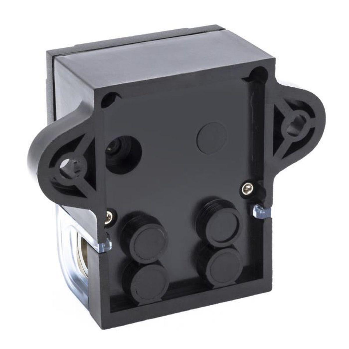 100-300 A Automatique Sécurité Interrupteur Automatique Auto Voiture 12V //