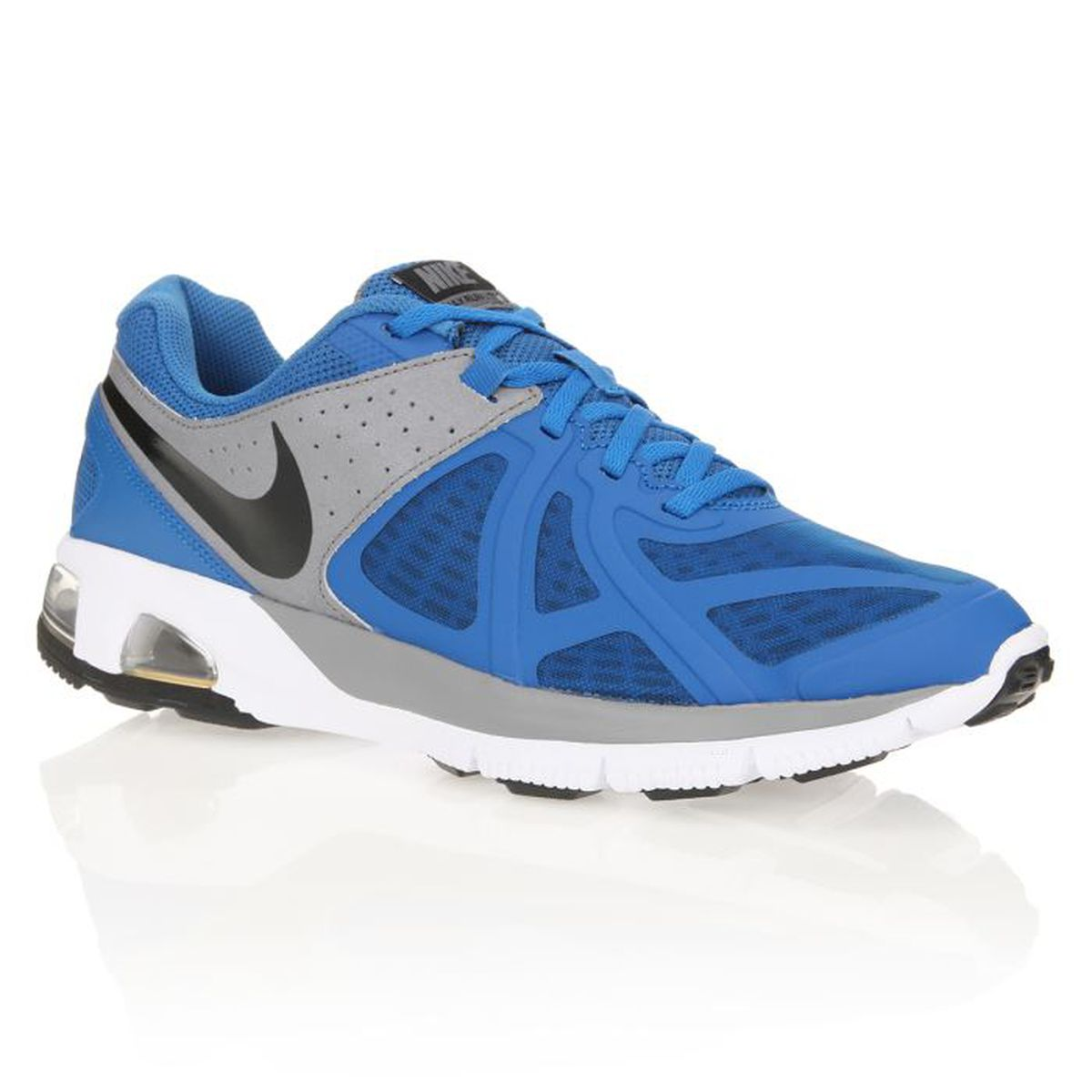 nike chaussures running air max run lite 5 nike air max griffey 1 chaussure. Black Bedroom Furniture Sets. Home Design Ideas