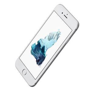 SMARTPHONE RECOND. iPhone 6 16GO Argent débloqué Grade A+++ remise à