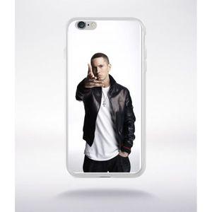 coque iphone 6 plus rap