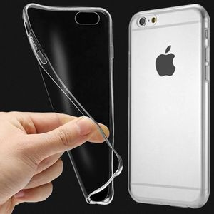 coque recto verso iphone 6