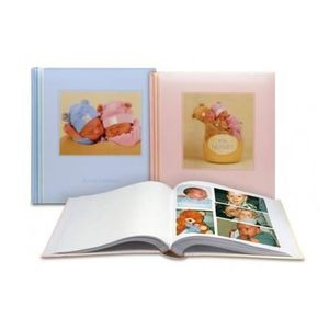 Album photo anne geddes achat vente album photo anne - Album photo a coller ...