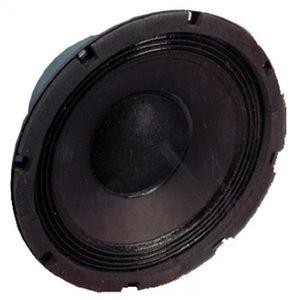 PACK SONO BOOMER SONO X-SOUND Ø380 400W 8R SPHYNX XSOUNDS SY