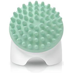 ÉPILATEUR ÉLECTRIQUE Braun Silk-épil 79v Tête De Rechange Pour Massage