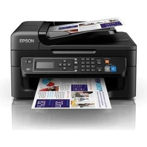 IMPRIMANTE Imprimante EPSON WorkForce WF-2630WF