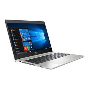 """Achat PC Portable HP INC. Ordinateur Portable - HP ProBook 450 G6 - Écran 39,6 cm (15,6"""") - 1366 x 768 - Core i3 i3-8145U - 4 Go RAM pas cher"""