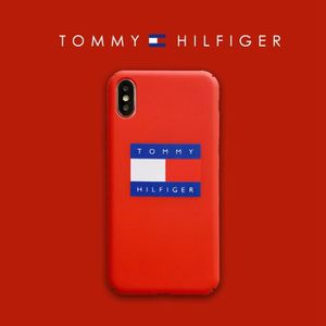 iphone 7 coque tommy