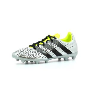 newest 7d8dd 7119f CHAUSSURES DE FOOTBALL Chaussures de Football Adidas Ace 16.3 FG