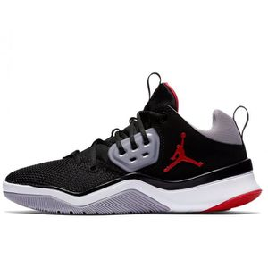 air jordan enfant 27