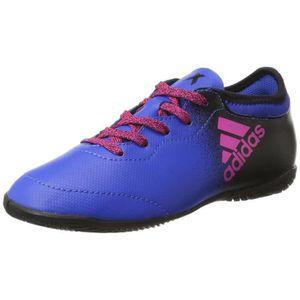 Chaussures de football adidas x 16