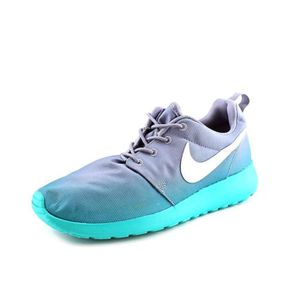 on sale 8a391 4b872 BASKET NIKE baskets femme roshe run XX4UY Taille-M