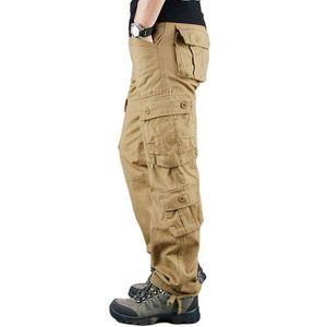 Pantalons d/écontract/és pour Hommes Salopettes japonaises Pantalons pour Hommes Pantalons de Sport d/écontract/és Pantalons pour Jeunes Pieds l/âches Multi-Pantalons