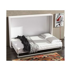 matelas 120x190 hauteur 20 cm achat vente matelas. Black Bedroom Furniture Sets. Home Design Ideas