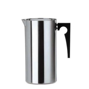 Cafetiere a piston inox achat vente cafetiere a piston - Cafetiere a piston avis ...
