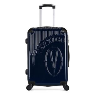 VALISE - BAGAGE Valise grand format - Polycarbonate - rigide - 70c