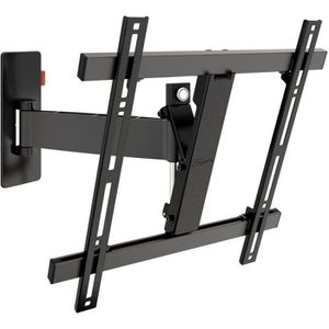 FIXATION - SUPPORT TV Vogel's WALL 3225 - support TV orientable 120° et