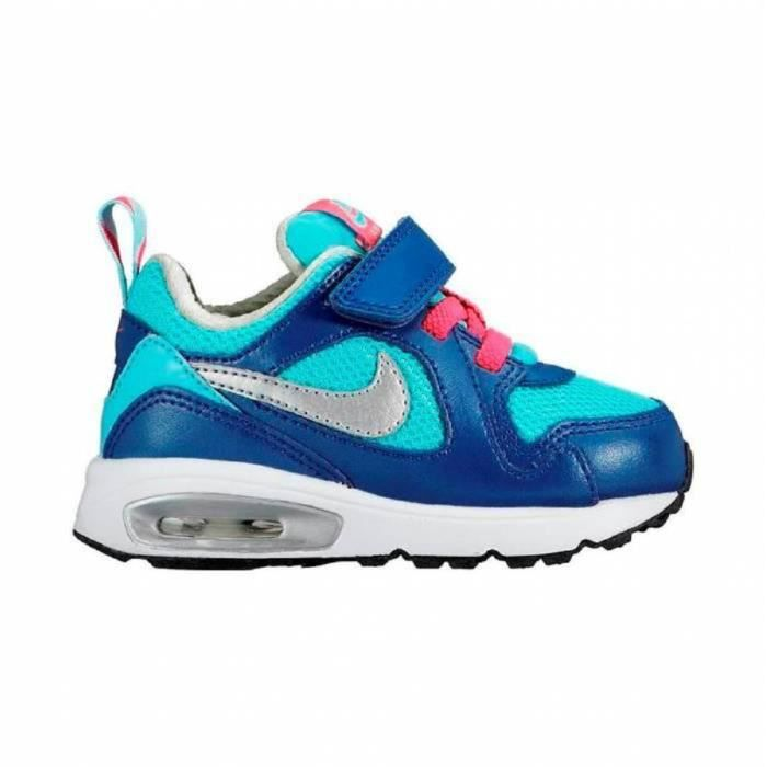 air max bebe fille pas cher
